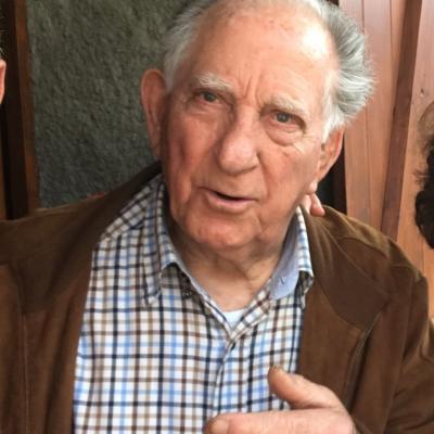 Léonce Périès