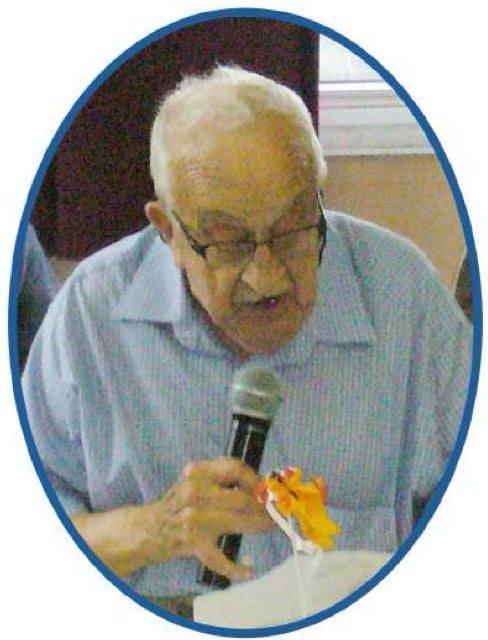 Robert Delmas