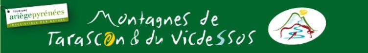 Office de Tourisme des Montagnes de Tarascon et du Vicdessos