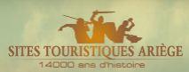 Grands Sites Touristiques d'Ariège