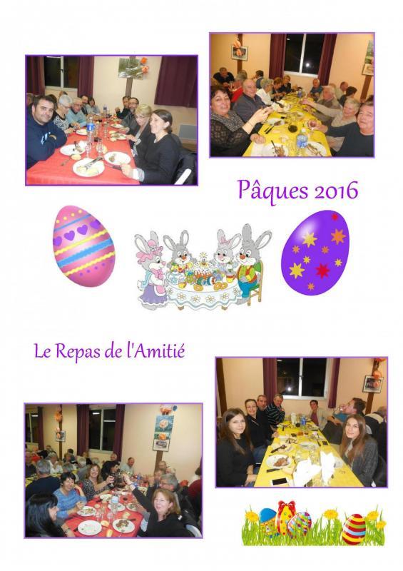 Le repas de l amitie 2016 1 page 001