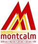 Challenge du Montcalm
