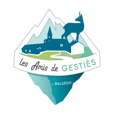 Logo gestie s balgeso png hd transparent 5x5