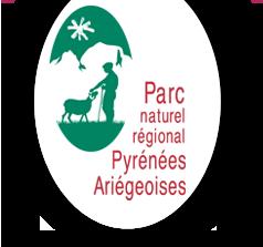 Parc Naturel Régional des Pyrénées ariègeoises